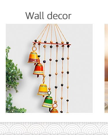 Buy Home Decor Articles Online At Amazon India