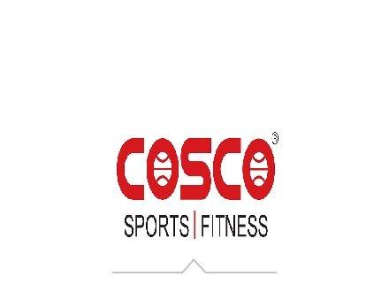 COSCO SPORTS