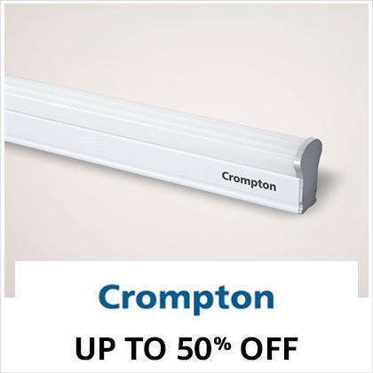 Crmpton