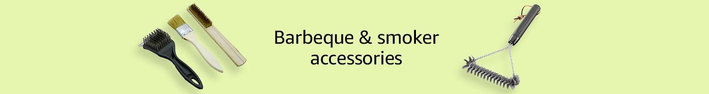 Accesoories