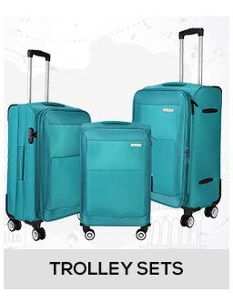 Trolley Sets