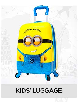 Kids Trolleys