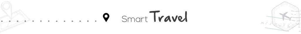 Smart Travel