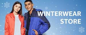 Winterwear Store