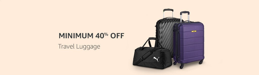 Luggage Store Buy Trolley Bags Suitcases Amp Luggage Bags