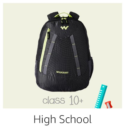 Schoolbags And Backpacks Buy Schoolbags And Backpacks Online At