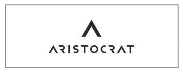 Aristocrat_v1
