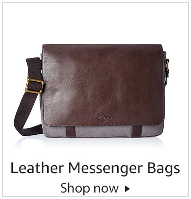 50640a4882 Bags Store  Buy Backpacks For Men   Women online at best prices in ...