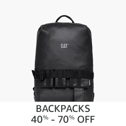 6abd96d109e Backpacks · Messenger bags · Gym bags · School backpacks · Mega Travel  Store. Shop by brand. American Tourister
