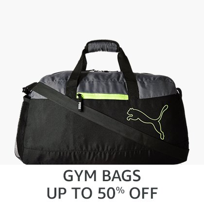 Bags Store  Buy Backpacks For Men   Women online at best prices in ... 73cef6a468f04