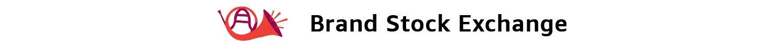 Brand Stock Exchange