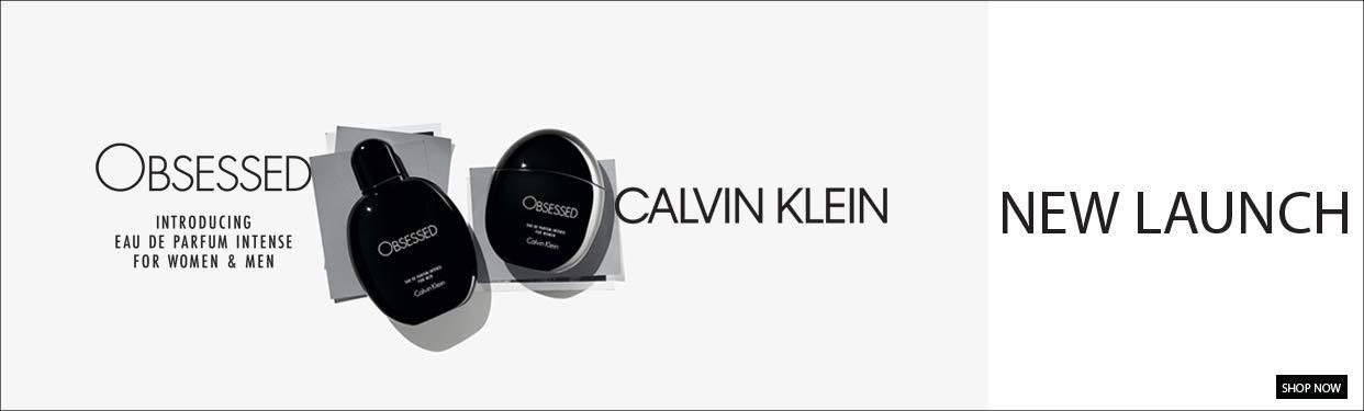 Verkooppromotie Los Angeles nieuw Calvin Klein: Buy Calvin Klein Products Online at Low Prices ...