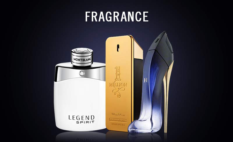 Parcos Online Store Shop Premium International Brands Of Perfumes