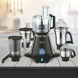 Small Appliances