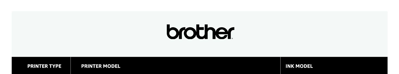 Brother Header