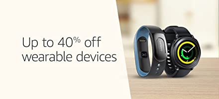 Bestselling smart devices
