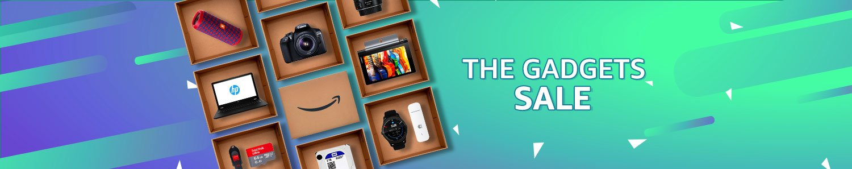 img18/PC/Gadget-sale/1103152_gadget_sale_superhero_1242x450._CB502125570_.jpg