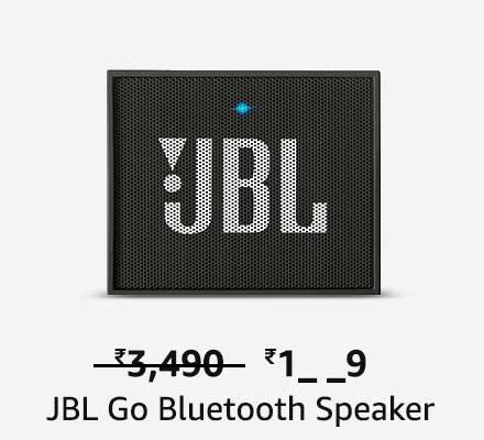 JBL Spekaer