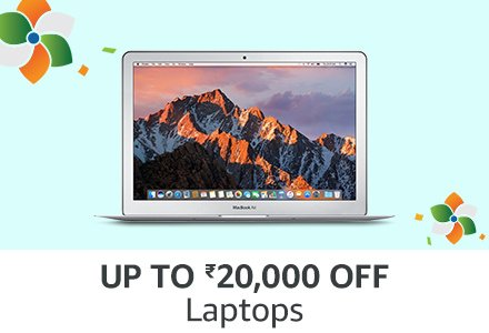 Up to 20,000 off