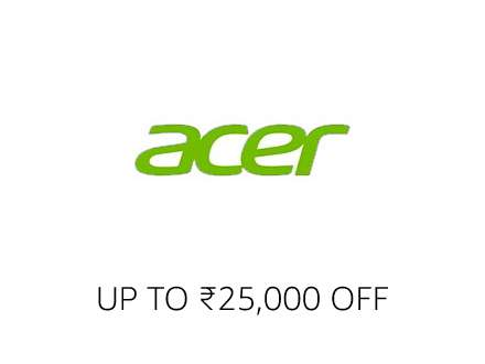 Up to 25,000 off
