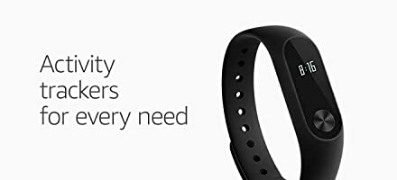 Bestselling wearable devices