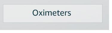 Oximeters