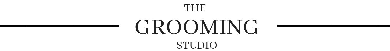 The grooming studio