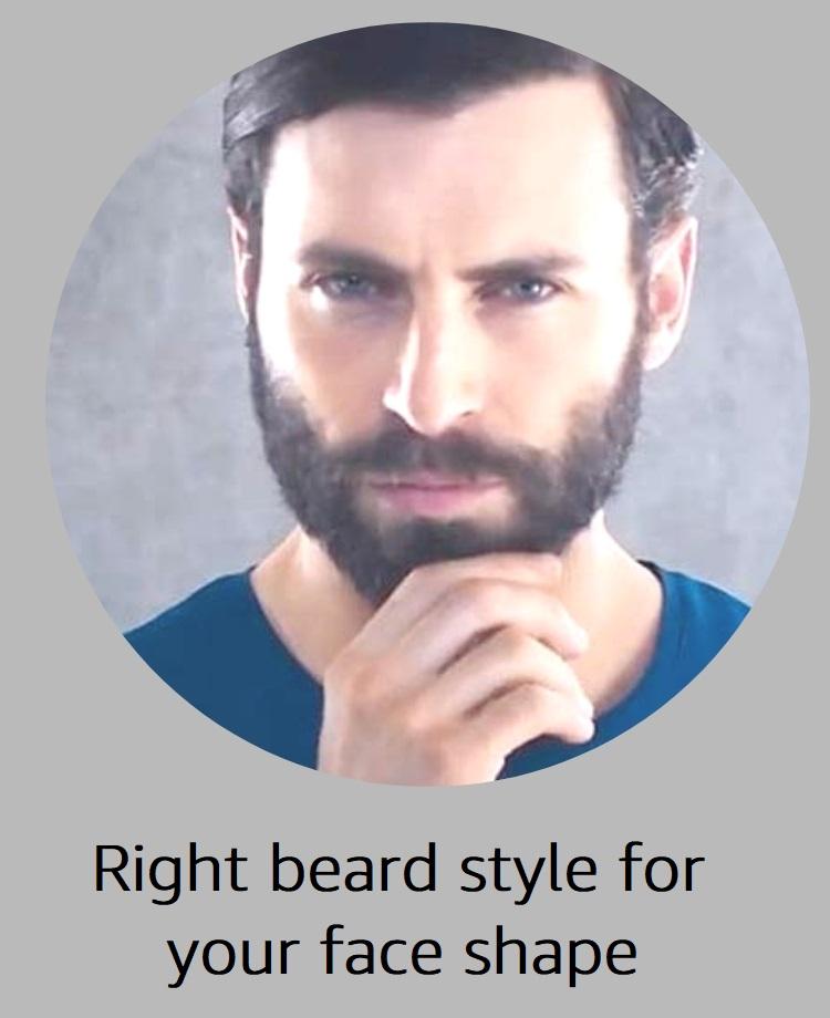 how to grow beard faster, how to grow a thick beard