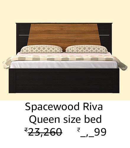 spacewood Riva
