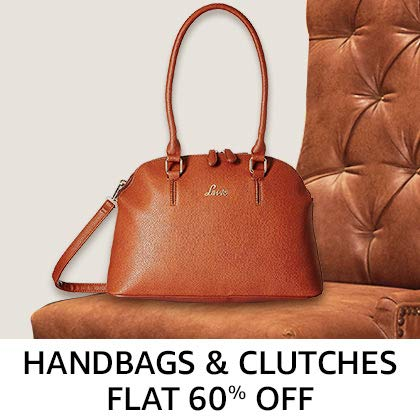 710adf3e0 Amazon.in: Amazon Fashion: FLat 70% Off: Fashion