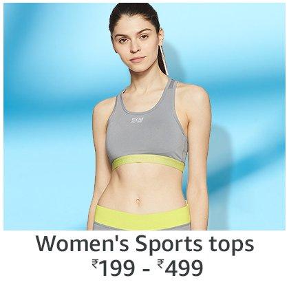 Men's sports t-shirts