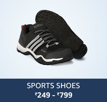 asics shoes afterpay directory meaning in tamil 662194