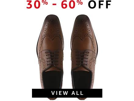 Mens Shoes Formal Shoes 70 percent off huge discount