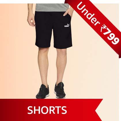 09d6a6ab55db Amazon.in  Men s Sportswear Store
