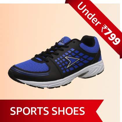 best loved 83826 51993 Amazon.in  Men s Sportswear Store