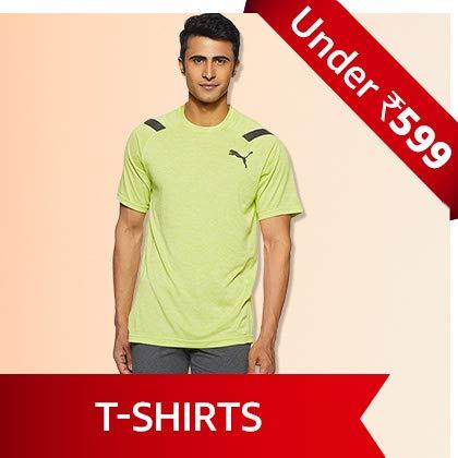 3ac864bc8 Amazon.in  Men s Sportswear Store