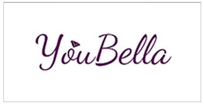 You Bella
