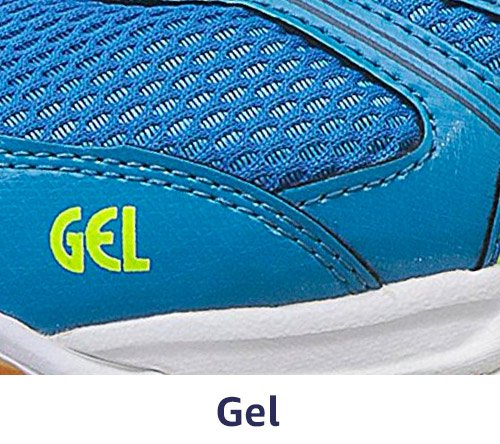 Asics Shoes: Buy Asics Shoes Online at