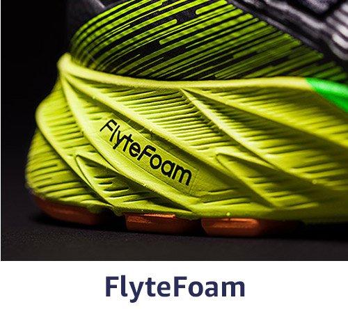 FlytFoam