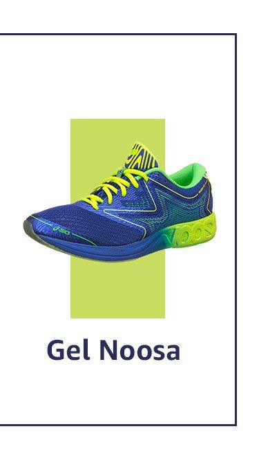 Gel Noosa