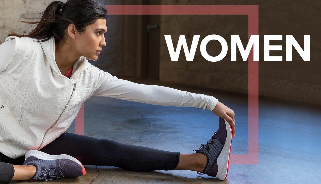 new balance Women