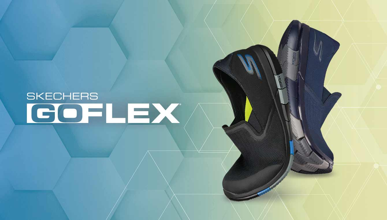 skechers shoes for men price in india