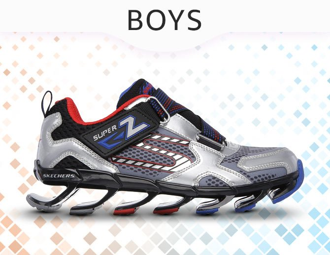 74c338e41ec Skechers Store  Buy Skechers Shoes For Men   Women online at best ...