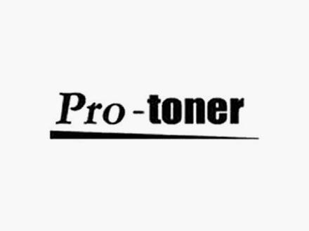Pro-toner