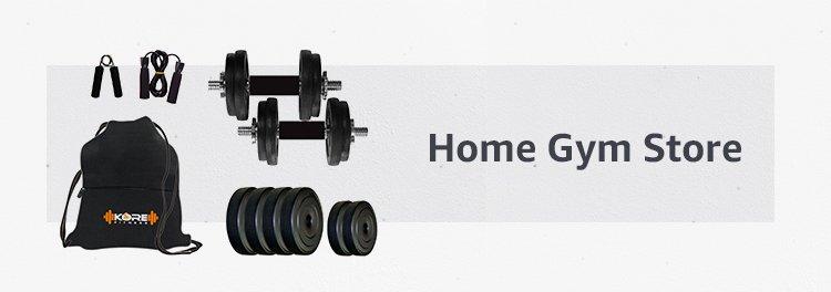 Home Gym Store