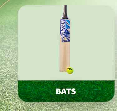 0d08675bf Cricket: Buy Cricket Bats, Balls & Gear online at best prices in ...