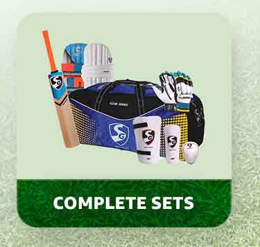 Complete set