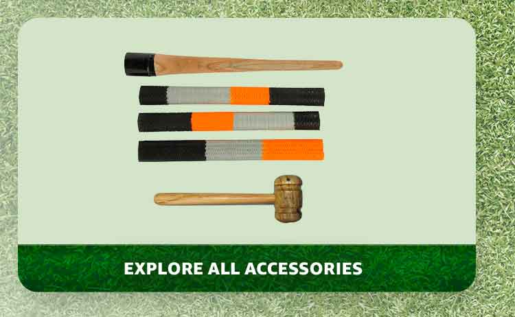 6ed7ac6bcec Cricket  Buy Cricket Bats