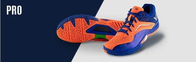 Pro Shoes