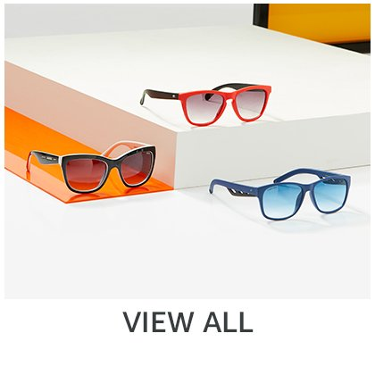 6c4ff3e94d Buy Sunglasses from Top Brands Online at Low Prices - Amazon